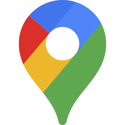 Gloria Travel & Taxes - Google Icon